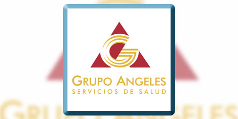 Grupo Angeles Diaz Campuzano